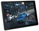 Tablet OVERMAX QUALCORE 1027 3G 2GB RAM GPS 4x1,3 Nawigacja A-GPS GPS