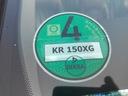 Jaguar X-Type Privilege V6 3.0 Full 4x4 mocny LPG Kolor Srebrny