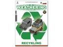 The Weathering Magazine 27 Переработка A. MIG4526 доставка товаров из Польши и Allegro на русском