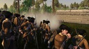 Empire: Total War PL Steam klucz Tytuł Empire: Total War PL Steam KOD