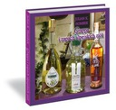 Książka pt.Grappa i zapach alpejskich ziół Waga produktu z opakowaniem jednostkowym 1 kg