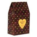 Kawowe Love - zestaw prezentowy z kawami smakowymi
