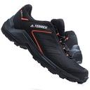 Ботинки Adidas Terrex Eastrail ВВЕРХ-TEX EF0449 р. 42,5 доставка товаров из Польши и Allegro на русском
