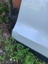 Tesla X drzwi tylne lewe kompletne 1069537-E0-A Kolor biały