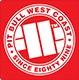 Pit Bull Rashguard HERKULES1991 koszulka West Rozmiar L/XL