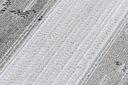 DYWAN NOBIS 120x170 cm BOHO ETHNIC szary #DEV995 Długość 170 cm