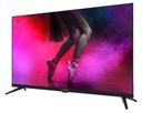 "Smart TV 32 Netflix YouTube Telewizor 32 + GRATIS Model ELEGANCE TV 32"""