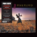 PINK FLOYD THE COLLECTION OF GREAT WINYL blu-max