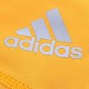 Adidas TechFit Chill koszulka kompresyjna męska XS Marka Adidas