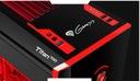GENESIS TITAN 700 Obudowa GAMING PC CASE ATX LED Producent Genesis