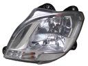 DAF XF 106 EURO 6 REFLEKTOR LAMPA BRUTTO EU