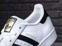 Buty sportowe Adidas Superstar C77154 Originals Model C77154 / EG4958  DAMSKIE