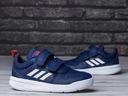 Buty dziecięce sportowe Adidas Tensaurus I EF1104 Marka Adidas