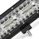 светодиод led 420w галогенка противотуманная фара робоча 12v 24v                                                                                                                                                                                                                                                                                                                                                                                                                                                                                                                                                                                                                                                                                                                                                                                                                                                                   2, mini-фото