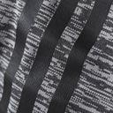 Adidas SuperNova SS koszulka biegowa damska - XS/S Marka adidas Performance