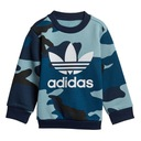 dres dziecięcy adidas originals r 92 DW3856 Marka Adidas