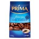 кофе в зернах Prima  450g,+ БЕСПЛАТНАЯ КРУЖКА