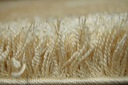 GRUBY DYWAN SHAGGY NARIN 180x270 garlic/gb #GR372 Kształt Prostokąt
