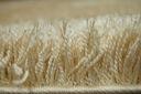 GRUBY DYWAN SHAGGY NARIN 60x100 garlic/gb #GR407 Kształt Prostokąt