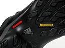 Buty męskie Adidas Brushwood Terrex M17482 Długość wkładki 26.5 cm