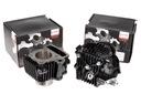 Cylinder Głowica Hi-End 80ccm motorower Junak kpl доставка товаров из Польши и Allegro на русском