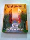 JĘZYK POLSKI - Hanna Dobrowolska