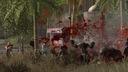 Serious Sam 3: BFE steam KOD KLUCZ Wersja językowa Angielska Niemiecka Francuska Hiszpańska Włoska Japońska Inna