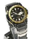 Zegarek CASIO 394 MW-302c Nienoszony PIĘKNY!