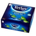 Tetley Intensive ??? черная 100 x 2g