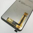 LCD WYŚWIETLACZ EKRAN DOTYK SAMSUNG J4 PLUS j415 Pasuje do marki Samsung