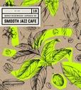 SMOOTH JAZZ CAFE 19 2CD доставка товаров из Польши и Allegro на русском
