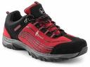 CXS обувь рабочие Спорт Softshell кроссовки года. 44