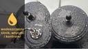 RAPID S-2100 FAT 48V zestaw do konwersji na ebike Kolor czarny