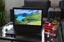 Laptop Lenovo X240 i5 4-gen 8GB 120GB SSD Win 10 Typ standardowy