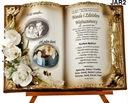 Prezenty na Jubileusz Rocznice Ślubu 25 30 40 50