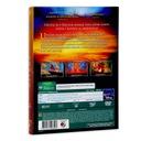 KRÓL LEW część 1 DVD Bajka DISNEY Dubbing PL wy24h Region producenta filmu Europa