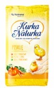 NUTRENA - KURKA NATURKA PASZA Pisklę 25kg