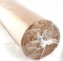 Papier do pieczenia brązowy silikonowany 50m Kod producenta 5273