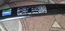 Rakieta BABOLAT SOFT POWER rącz4 1/4 waga 280 gram Kod producenta 33