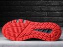 Buty męskie sportowe Adidas Rockadia Trial EG2521 Rozmiar 43 1/3