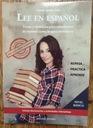 LEE EN ESPANOL Zestaw książka + inne