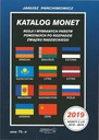 КАТАЛОГ МОНЕТ РОССИИ И СТРАН 2019 - PARCHIMOWICZ доставка товаров из Польши и Allegro на русском