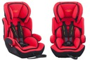 Fotelik samochodowy 9 - 36 kg Summer Baby SPORT Marka Summer Baby