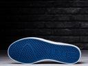 Buty męskie sportowe Adidas VS Pace AW4594 Rozmiar 44,5