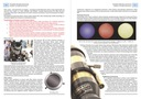 Poradnik, Mapy Nieba, Atlas Nieba i Księżyca, mapa Kod producenta 9788393201969