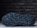Buty męskie Adidas F/1.3 LE Originals B28058 Rozmiar 43