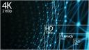 HP Z32X 32'' 4K 3840x2160 IPS Wideokonferencja Czas reakcji 8 ms