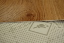 WYKŁADZINA PCV 3.5m FLORIDA 1 DESKA PANEL *Y274 Wzór inny wzór imitacja drewna