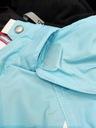 Kurtka przejściowa Reima wodoodporna wyprzed r 146 Kolor biały niebieski brązowy, beżowy