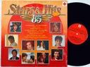 VA - Stars Und Hits 1985 (Germany) EX доставка товаров из Польши и Allegro на русском
